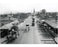 Vernon Long Island City 1921 Old Vintage Photos and Images