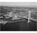 Verrazano Bridge - Staten Island anchorage and tower Old Vintage Photos and Images