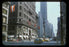 West 38th Street NYNY  Old Vintage Photos and Images