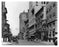 West 43rd Street to 8th Avenue - Hells Kitchen - Manhattan  1914 Old Vintage Photos and Images