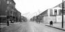 Wythe Avenue northwest to Hooper Street, 1940 Old Vintage Photos and Images