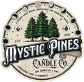 Mystic Pines Candle Co.