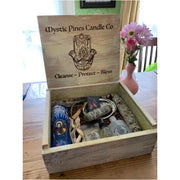Blessing Kit - Mystic Pines Candle Co.