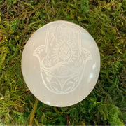 Eagle - Animal Totem - Mystic Pines Candle Co.