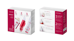 Acnaut 3 proven steps for acne out kit