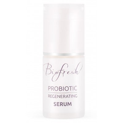 Biofresh Probiotic Regenerating Serum 35ml