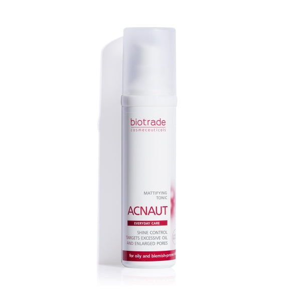 acnaut acne out mattifying tonic 60ml