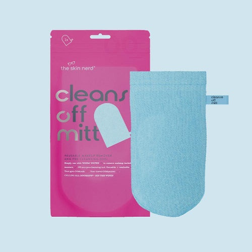 the-skin-nerd-cleanse-off-mitt-blue