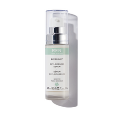 REN Clean Skincare Evercalm Anti-Redness Serum 30ml