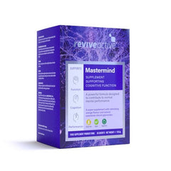 Revive Active Mastermind 12 Day Pack