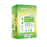 Revive Active Teen Revive
