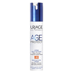 Uriage Age Protect Multi-Action Cream SPF30 Normal To Dry Skin 40ml