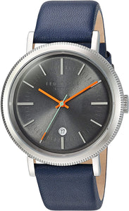 Ted Baker Connor Watch 10031505