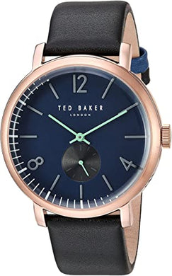 Ted Baker Oliver Watch 10031515