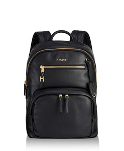 Tumi Voyageur Hagen 0196343D Backpack In Black