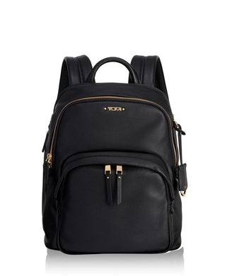 Tumi Voyageur Dori 0196344D Backpack In Black