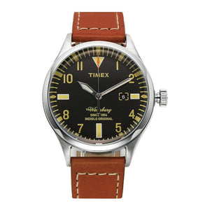 Timex Waterbury Men Watch TW2P84600