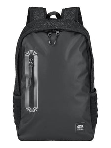 Nixon Smith Backpack Kylo Black C2397SW2444