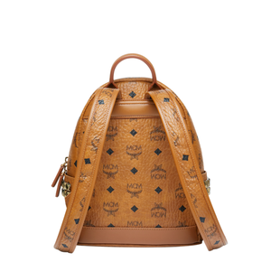 (PRE-ORDER) MCM Mini Backpack