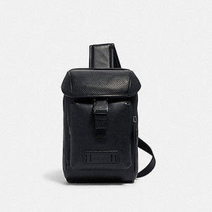 Coach Ranger Mini 2944 Pack In Black