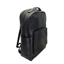 Load image into Gallery viewer, Coach Graham Backpack F37599 In Black