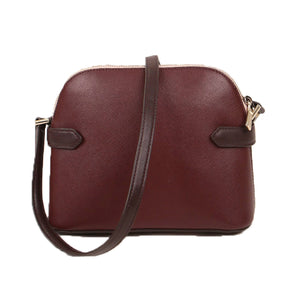 COACH F39657 BELT BAG IN SIGNATURE CANVAS (IMITATION GOLD/BROWN/BLACK)
