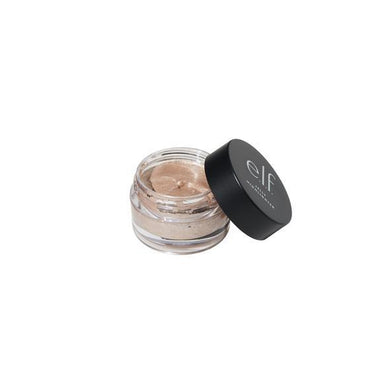 e.l.f Jelly Highlighter In Cloud