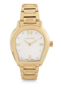 (PREORDER) Aigner Vicenza Watch A111217