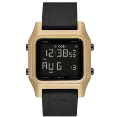 (PREORDER) NIXON Staple Watch A1282010