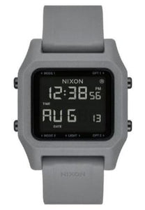 (PREORDER) NIXON Staple Watch A1282132