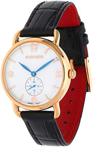 PREORDER) Aigner Belluno Watch A17210