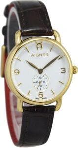 (PREORDER) Aigner Belluno Watch A17213