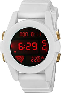 NIXON Digital Watch A1971802