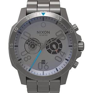 (PREORDER) NIXON STAR WARS RANGER Watch A549SW2385