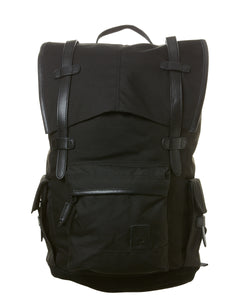 Nixon Boulder 18L Backpack C2832001
