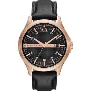 Mens Armani Exchange Watch AX2129