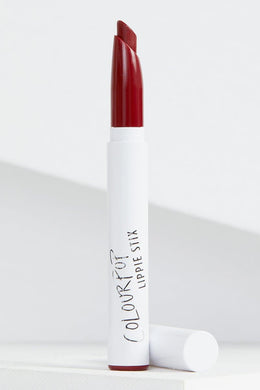 Colourpop Bichette Lippie Stix