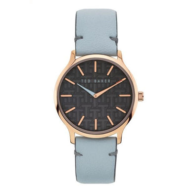 (PREORDER) TED BAKER Poppiey Watch BKPPOF901