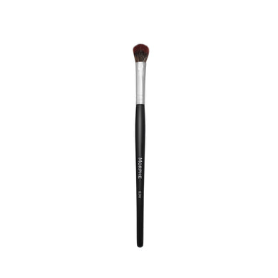Morphe E30 Blending Fluff Brush