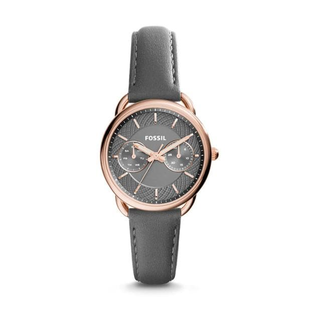Fossil Tailor Women Watch ES3913