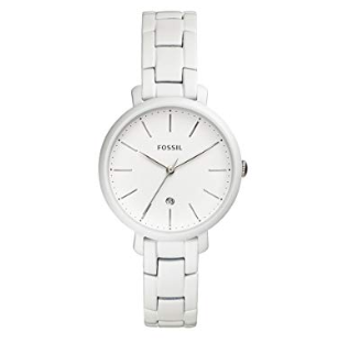 Fossil Watch Womens Jacqueline (ES4397)