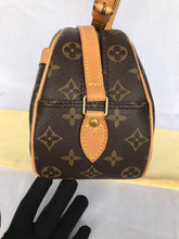 Load image into Gallery viewer, PRELOVED Louis Vuitton Mono Blois Shoulder Bag ⁣⁣⁣⁣⁣⁣⁣⁣⁣⁣⁣⁣