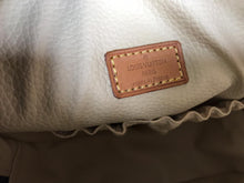 Load image into Gallery viewer, PRELOVED Louis Vuitton Mono Supontini Bag