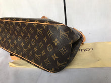 Load image into Gallery viewer, PRELOVED Louis Vuitton Monogram Batignoless Horizontal Shoulder Bag