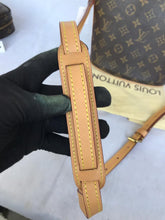 Load image into Gallery viewer, PRELOVED Louis Vuitton Monogram Drouot Shoulder Bag⁣