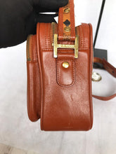 Load image into Gallery viewer, PRELOVED M C M Rare/Vintage Sling