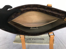 Load image into Gallery viewer, PRELOVED Louis Vuitton Mono Luco Shoulder Bag