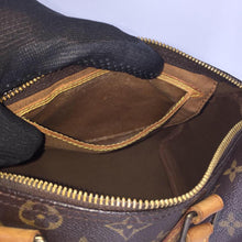 Load image into Gallery viewer, PRELOVED Louis Vuitton Speedy 25 HandBag