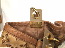 Load image into Gallery viewer, PRELOVED Louis Vuitton Limited Edition Coco Suede Irene HandBag
