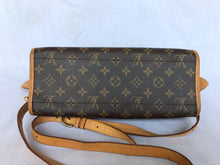 Load image into Gallery viewer, PRELOVED Louis Vuitton Monogram Popincourt Ron Shoulder Bag